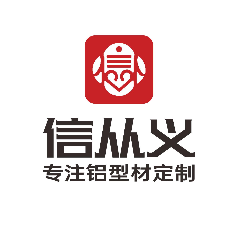 3455655新时代赌场-logo