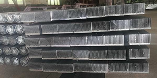 广东铝制品厂