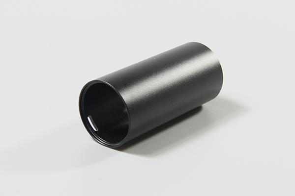 东莞铝挤出厂家-有样品就好办