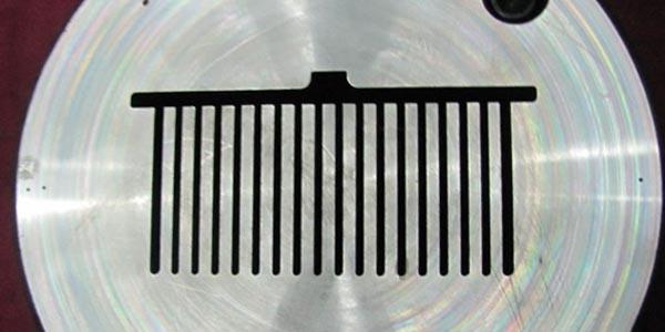 沥林铝合金型材厂家