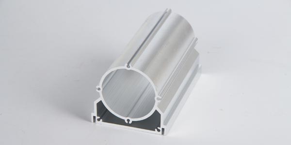 铝型材挤压公司