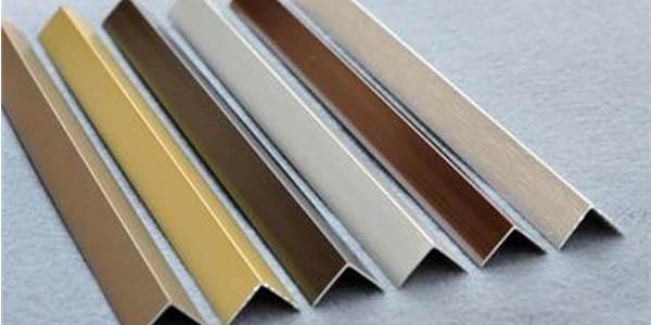 铝型材外壳