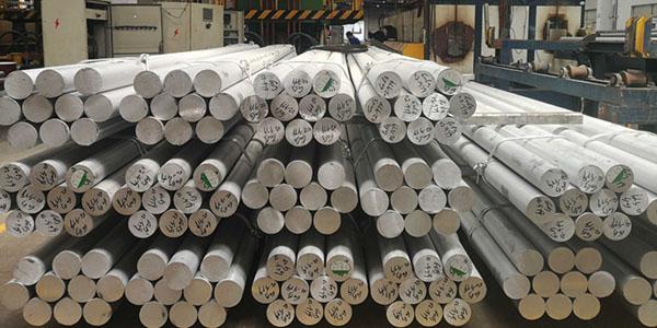 专业铝型材加工厂