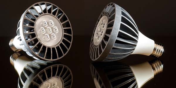 太阳花散热器铝型材厂家信从义-一切从细节做起
