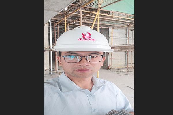 东莞型材厂-上门为客户定制服务