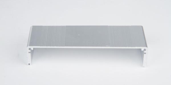东莞工业铝型材