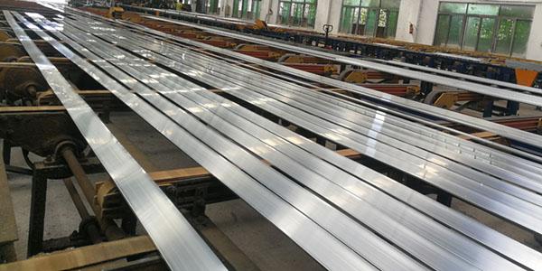 惠州铝型材厂