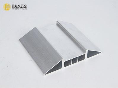 高端工业铝型材