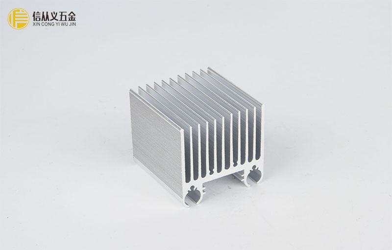 散热片铝型材3
