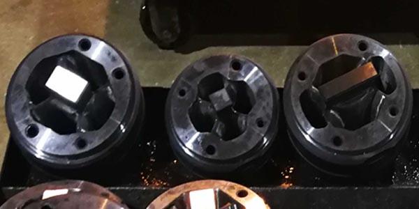 铝合金型材厂-模具-3