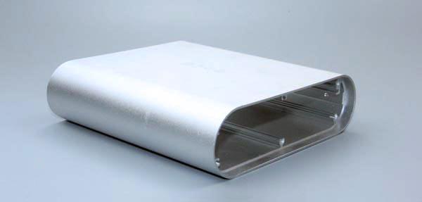 福建铝合金型材