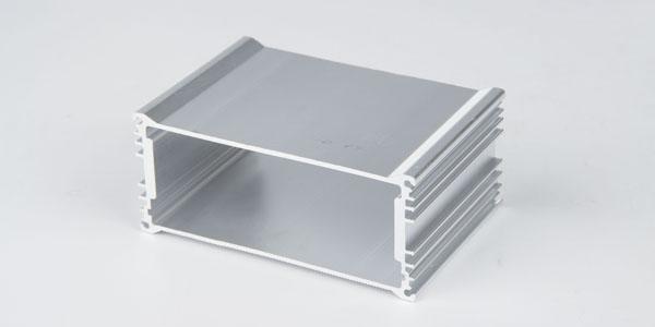 东莞铝型材加工