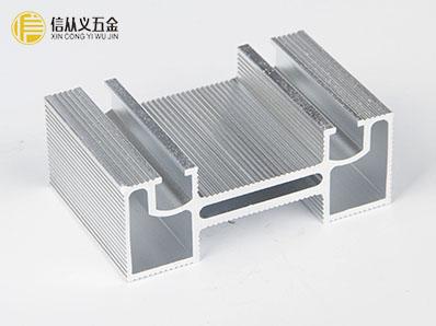 家具用铝型材