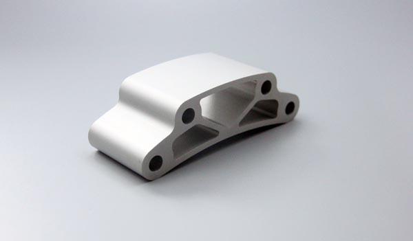 铝合金型材有哪些