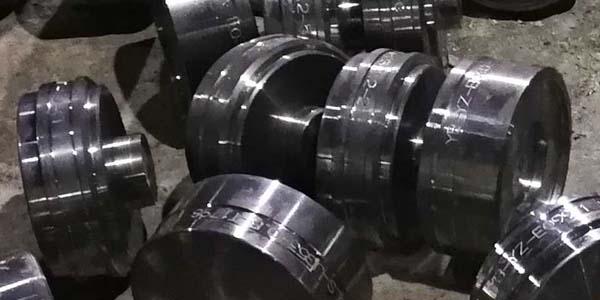 散热器铝型材模具